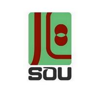 logo1_200
